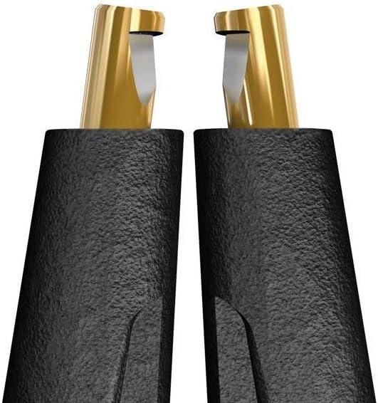 Wiha Pince pour circlips z341/a1101/Basic A11