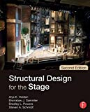 img - for Structural Design for the Stage by Alys Holden (2015-03-17) book / textbook / text book