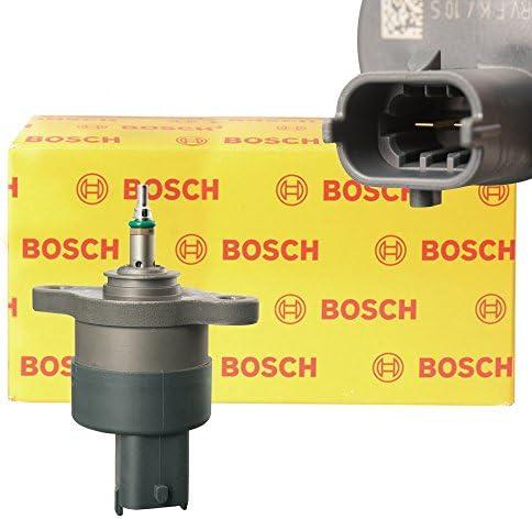 Bosch Druckregelventil Drv Bmw 3er e455er e397er e38028100248013517787537