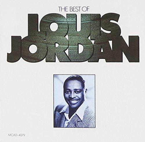 Best Louis Jordan product image