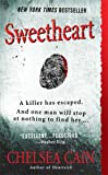 Sweetheart: A Thriller (Archie Sheridan & Gretchen Lowell)