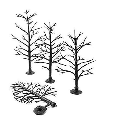 Woodland Scenics TR1123 Deciduous Tree Armatures by Woodland Scenics - Woodland Scenics Tree Armatures