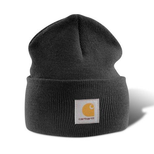 cappello della obey invernale
