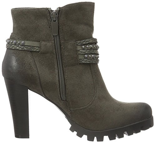 Bottines Supremo Doubl Supremo 1624005 Bottines 1624005 Non R0dqwn
