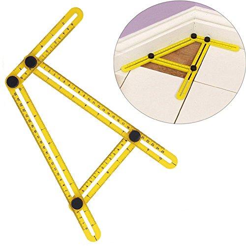 Top spring Angleizer Measurement Multi Angle Measuring