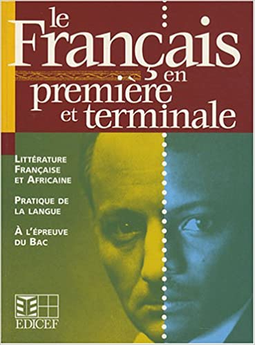 Lire un Le français en première et terminale pdf epub