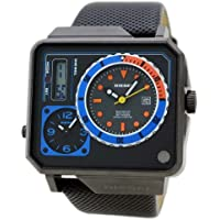 Which is the Best Diesel Digital Watches For Men to Buy - Cover