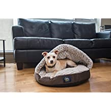 Serta Nest Pet Bed