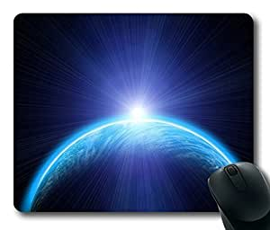 Wonderful Creation Rectangle mouse pad Your Perfect Choice
