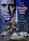 DVD : Killing Emmett Young
