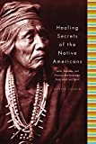 Healing Secrets of the Native