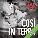 Così in terra | Davide Enia