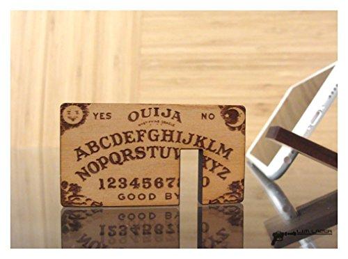 ouija-board-mini-phone-stand-hands-free-portable