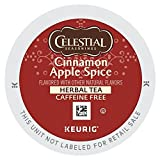 Celestial Seasonings Cinnamon...