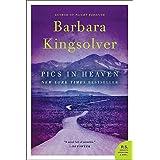 Pigs in Heaven: A Novel