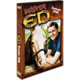 Mister Ed: Season 1 by Shout! Factory