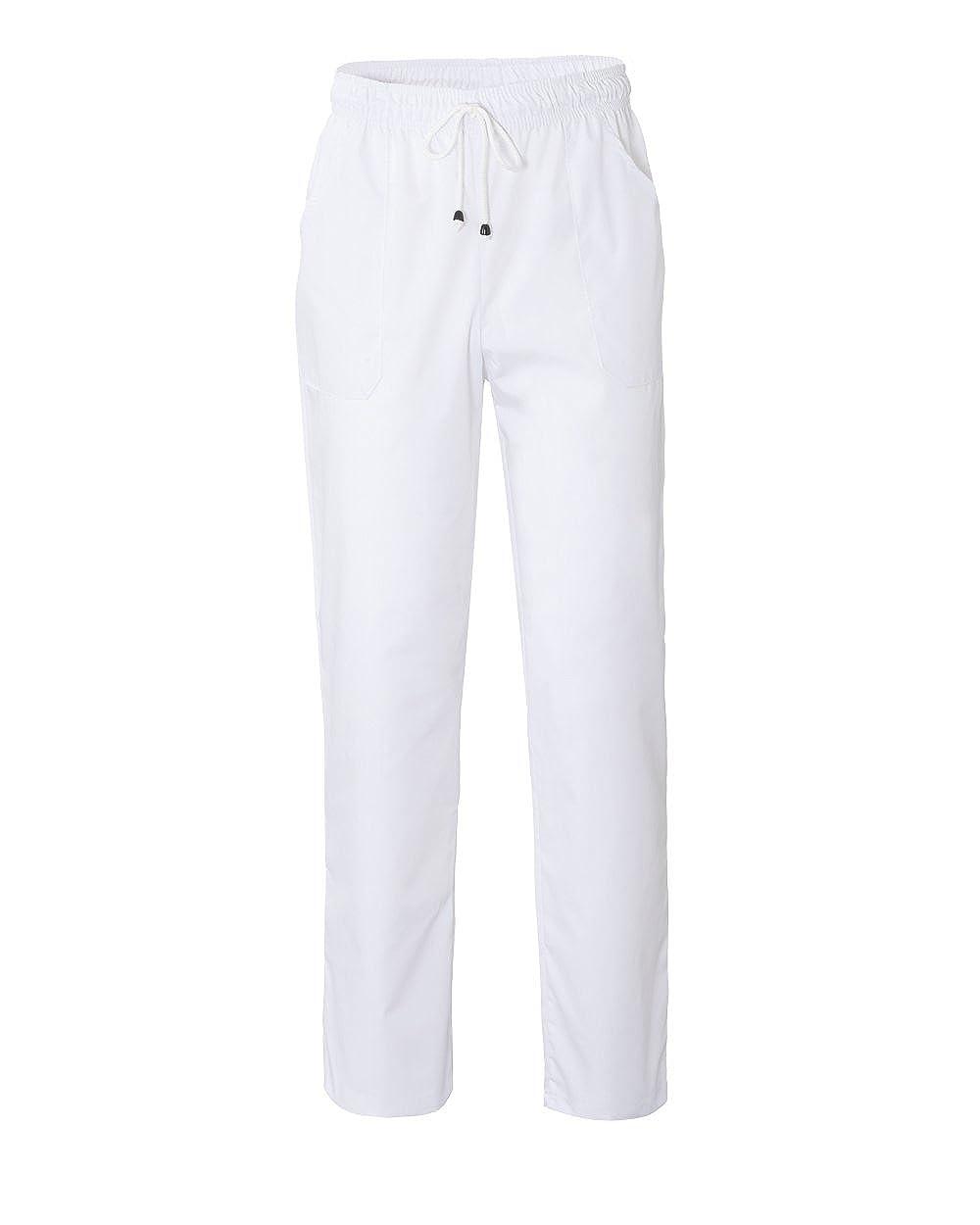 Pantalone ARISTOTELE 100% COTONE ANGIOLINA