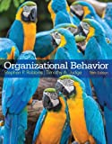 Book cover image for Organizational Behavior (16th Edition)