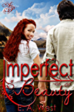 Imperfect Beauty
