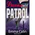 Passion Patrol 1 - Knockout: Hot Cops, Hot Crime, Hot Romance. (Passion Patrol Series)
