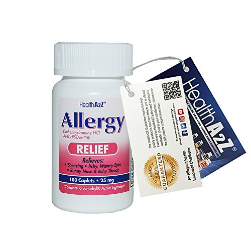 healtha2z-allergy-relief-compare-to-benadrylr-active-ingredient