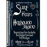 Surf Hoars (Black Diamond Series Book 3)