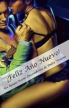 Порно с мальчиками новое фото 679-731
