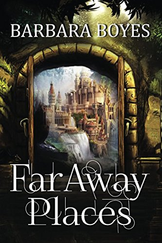 Download Far Away Places (Far Away Series) pdf