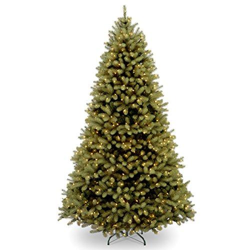 亚马逊一日特价! 圣诞装饰低至6折!