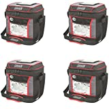Coleman 24-Hour 30-Can Cooler (4 Pack 30-Can)