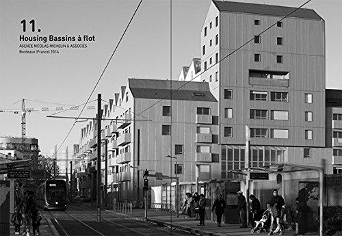 FORM&DATA Collective Housing Projects: An Anatomical Review Proyectos de vivienda colectiva: Una revisión anatómica Serie Densidad: Amazon.es: Aurora Fernández Per, Javier Mozas: Libros