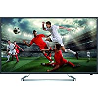 "Strong SRT 32HZ4013N HD LED TV, Téléviseur, 80cm, 32"", 1366x768 Pixels, HD Ready, Black"