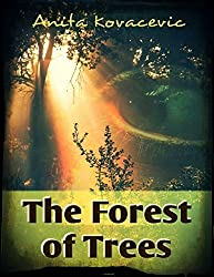 The Forest of Trees
