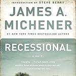 Recessional: A Novel | James A. Michener