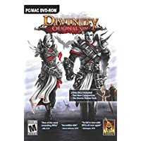 Deals on Divinity: Original Sin Enhanced Edition