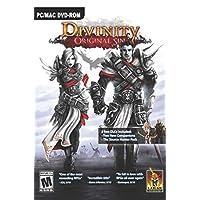 Divinity PC Digital Games Bundle Deals