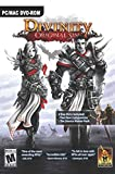 Divinity: Original Sin - Multiple (Windows and Mac): select platform(s) Standard Edition
