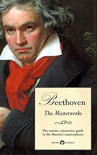 Resultado de imagen para Fotos de la Ludwig Van Beethoven
