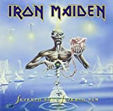 Seventh Son of a Seventh Son by Iron Maiden (2014-02-04)