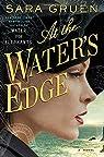 At the Water's Edge par Gruen