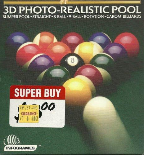 Carom 3D
