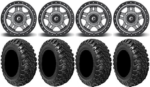 30 inch tires - 7