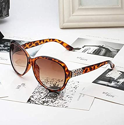dfa7af9da6 Amazon.com  Women Shades Oversized Eyewear Classic Designer Sunglasses   Home Improvement