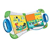 Leapfrog LeapStart Interactive Learning System for Ages 2-4