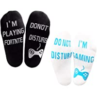 Calcetines de compresión de running para niña
