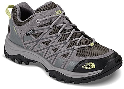 Image of The North Face Women's Storm III Waterproof Hiker