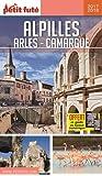 Petit Futé Alpilles - Arles - Camargue