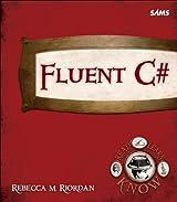 Fluent C (Other Sams)