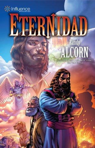 Descargar Libro Eternidad Randy Alcorn