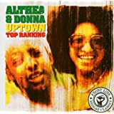Uptown Top Rankin' [Import anglais]